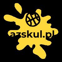 azskul.pl - Żyjemy sportem | Motywacja, porady treningowe